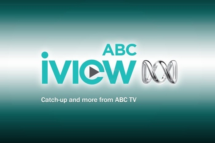 Unblock ABC iView Outside Australia