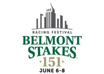 Stream the 2019 Belmont Stakes Anywhere