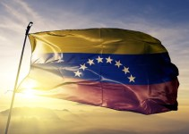 Get a Venezuelan IP Address from Abroad