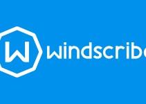 Review of Windscribe VPN