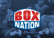Unblock BoxNation from Outside UK