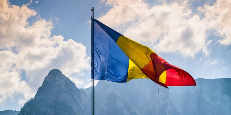 Get a Romanian IP Address from Abroad