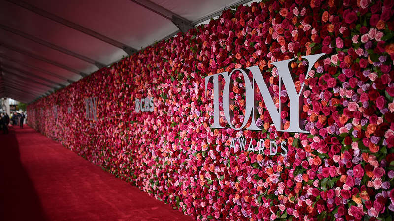 Stream the 2019 Tony Awards Anywhere with VPN