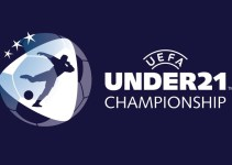 Stream U21 Euros from Anywhere