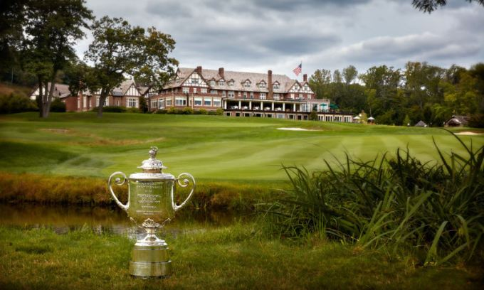 Watch the 2019 PGA Championship Anywhere with VPN