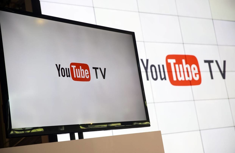 Watch YouTube TV Outside the US