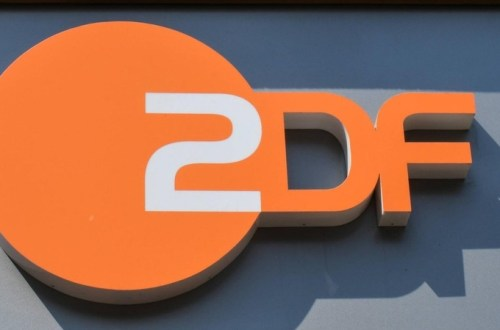 Unblock ZDF Outside Germany