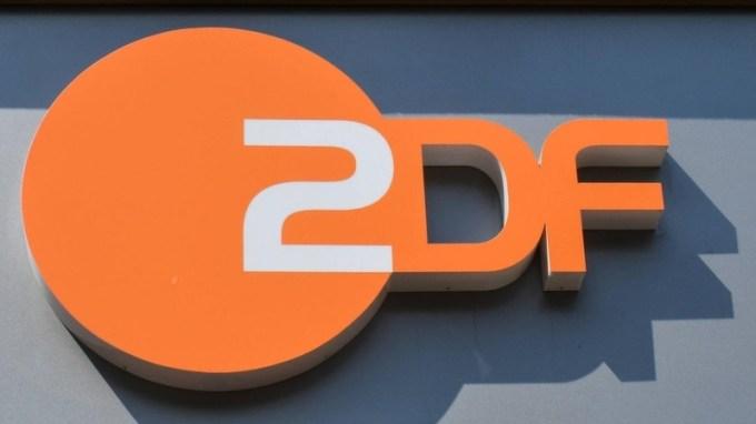 Unblock ZDF Outside Germany