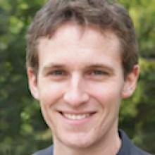 James McArthur