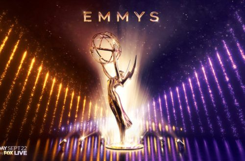 How to Watch Emmy Awards 2019 Live Online