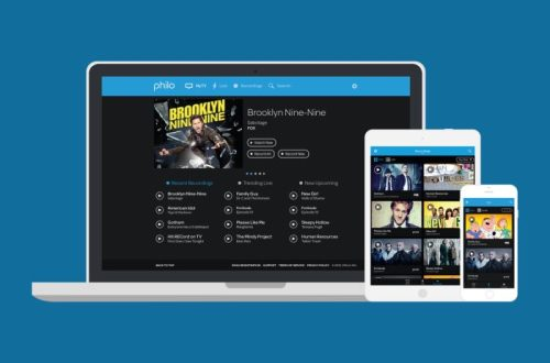 How to Watch Philo TV Outside the US