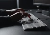 Tips for Staying Anonymous Online and Saving Money in 2019