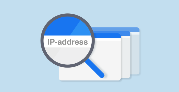 A Complete Guide to IP Addresses