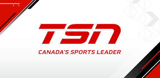 How to Watch TSN Outside Canada