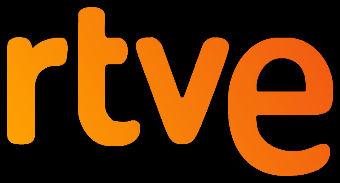 How to Watch RTVE Outside Spain