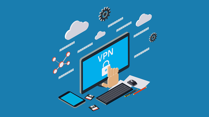 Types of VPNs and Their Protocols