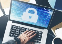 How to Secure Your Website