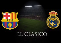 How to Watch El Clasico 2019 Live Online