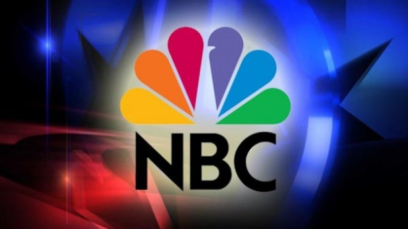How to Watch NBC Outside the US