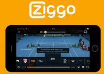 How to Watch Ziggo Go Outside the Netherlands