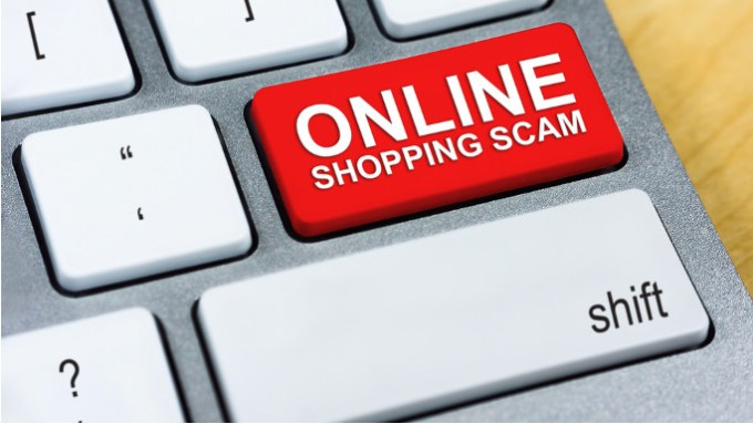 Online Shopping Scams You Need to Be Aware of in 2020