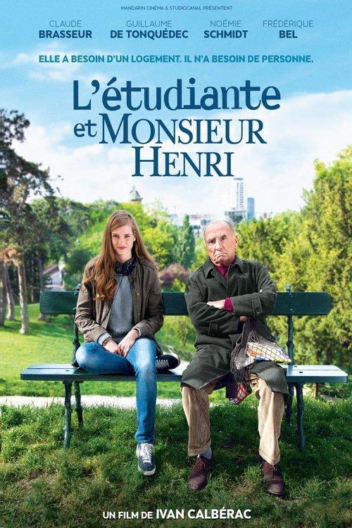 Musique Du Film Venise N'est Pas En Italie : musique, venise, n'est, italie, Gaillac., L'étudiante, Monsieur, Henry