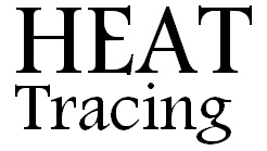 Heat Tracing of Piping Systems: Steam Tracing and Electric