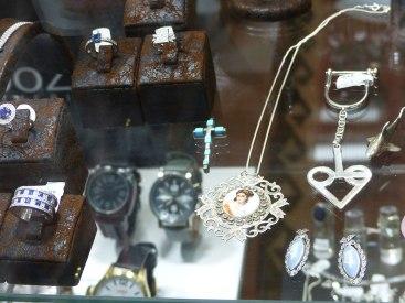 Jewellery delights