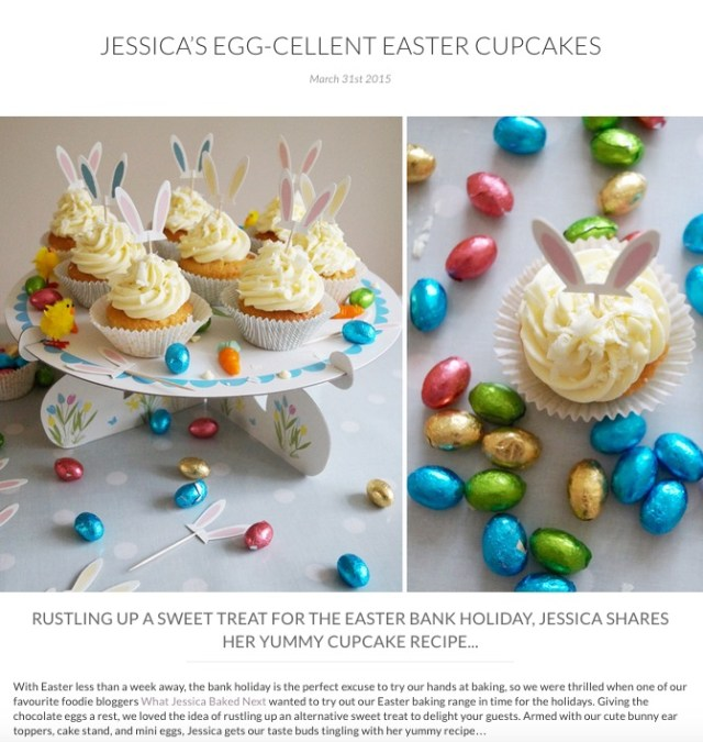 cupcakes laura ashley feature