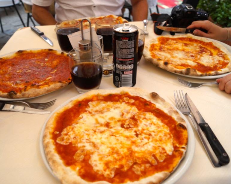 Tuscany, Italy | What Jessica Baked Next...