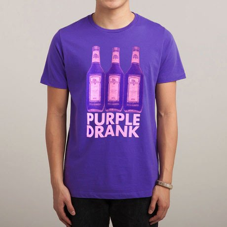 purple-drank-on-model_1024x1024