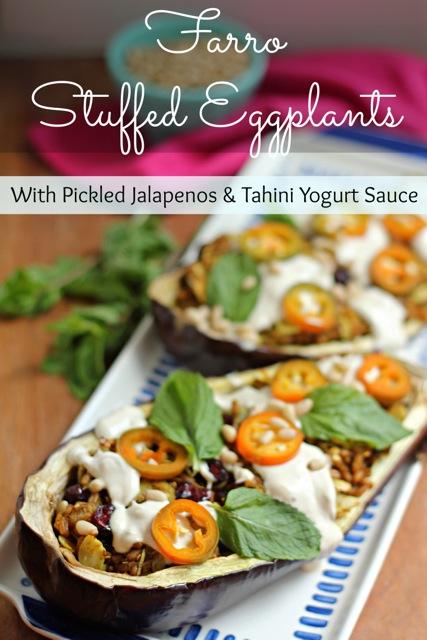 eggplant 5