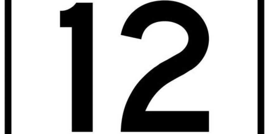 techniki acrylic pouringu: dirty cup, swipe pour, flip cup, puddle pour