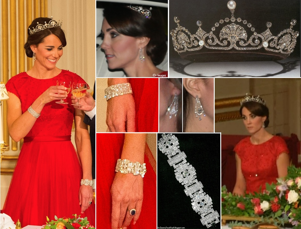 Kate S Calendar Filling Up Amp That Jewelry Poll Updated