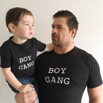 Essex Mama, #whatkatydid, Katy Pearson, boy gang