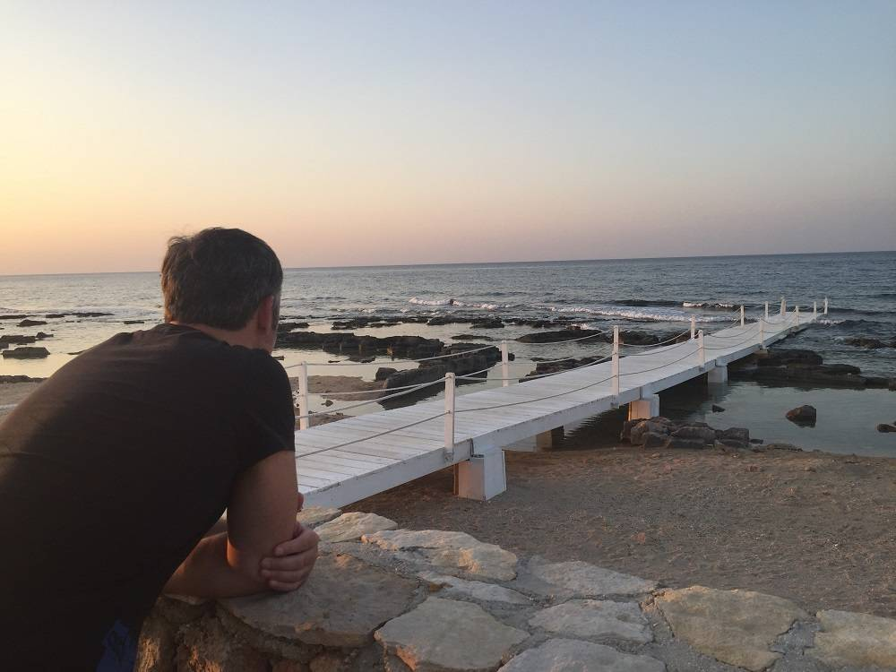 Ai 2 Ghiottoni in Polignano a Mare