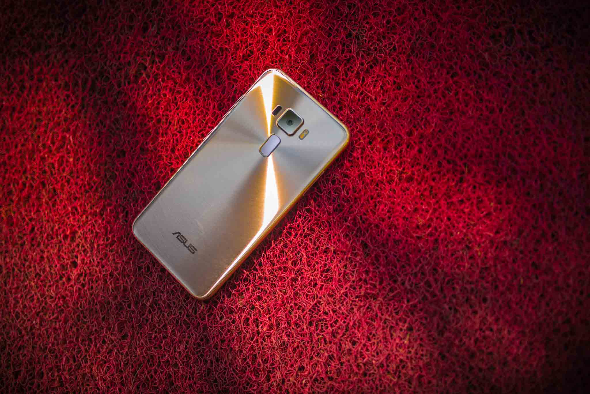 Asus Zenfone 3 – Camera Review | WhatKnot Wedding Photography