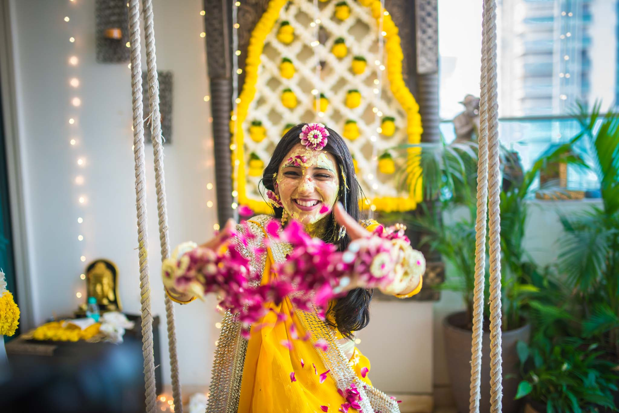 Candid Wedding  Engagement Photographers in Mumbai Pune and Goa