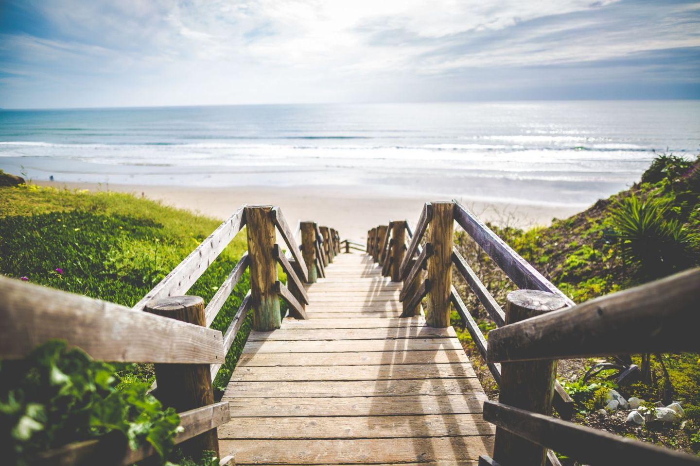 Travel wish list: Bali, Indonesia