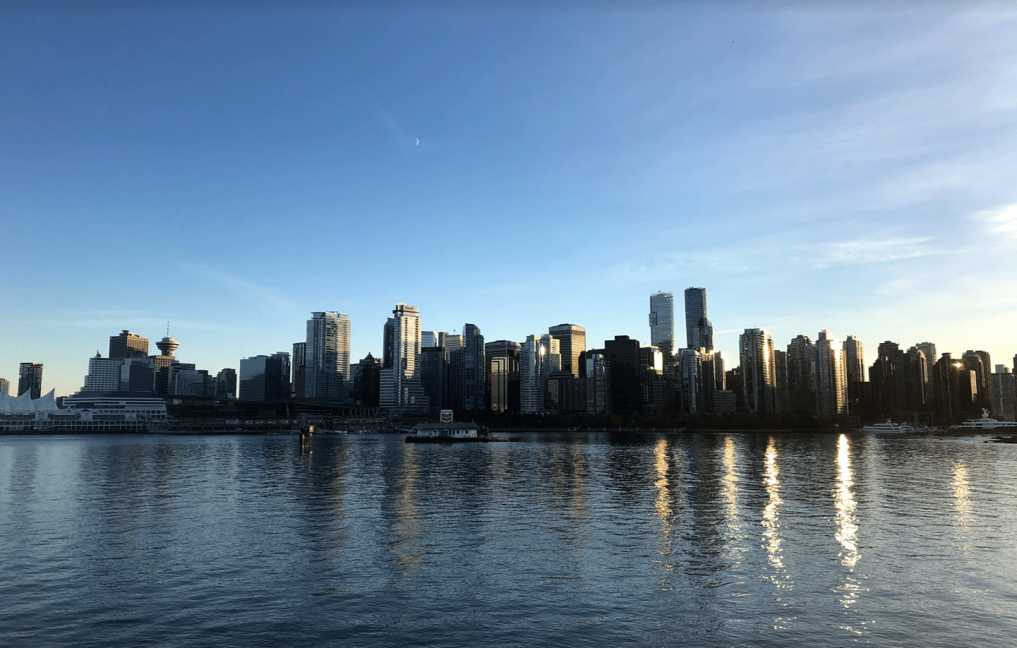 The Best Trips to Take From Vancouver