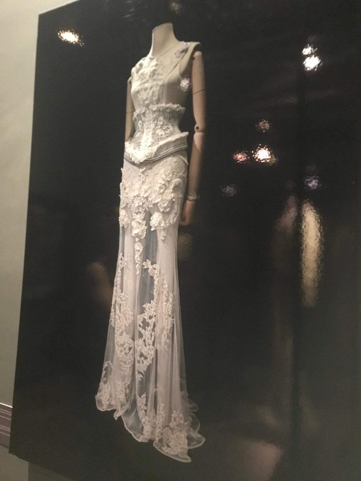 Fashion inspired by Frida Kahlo, Mexico City