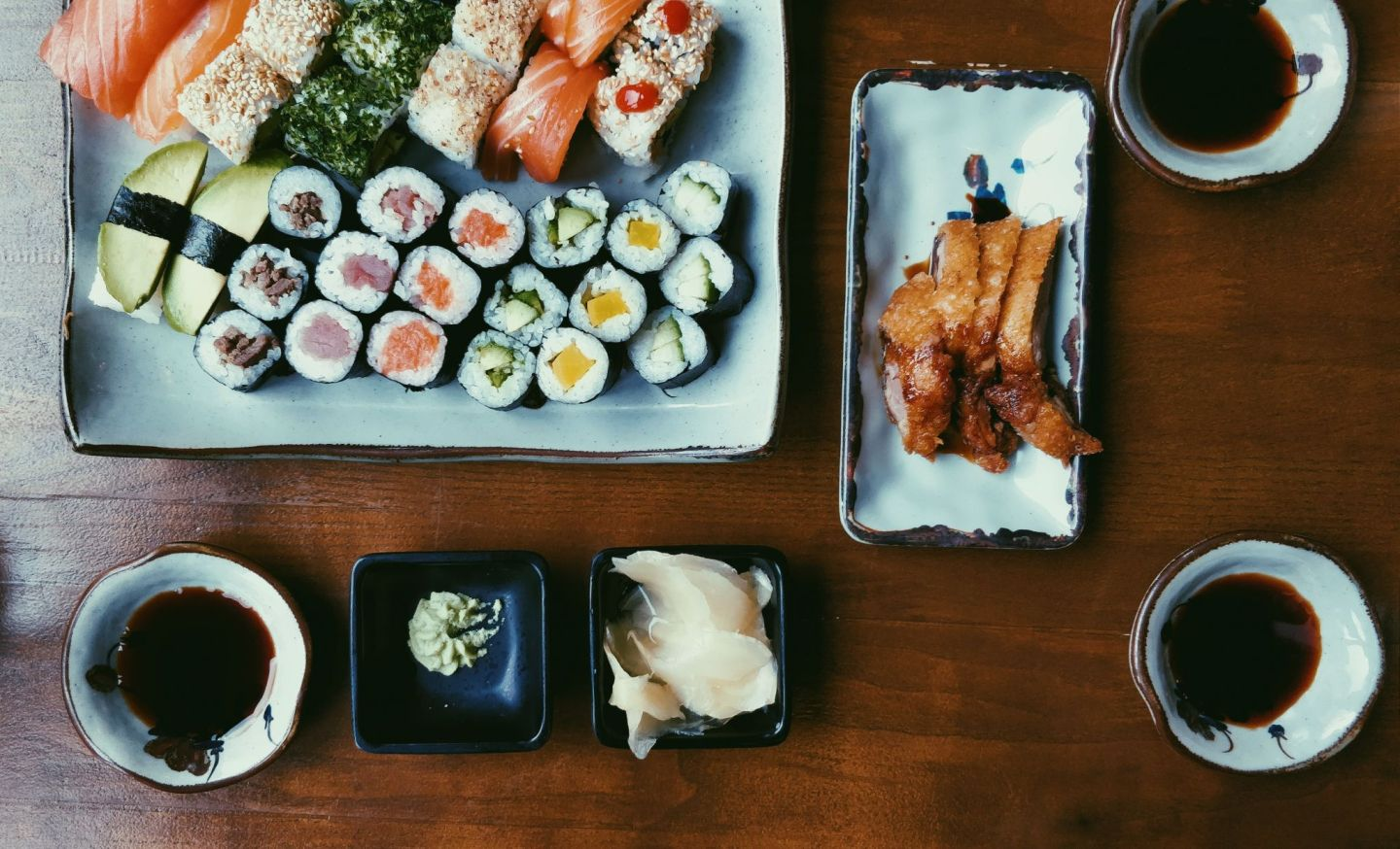 What to Eat in Vancouver: An Ultimate Guide