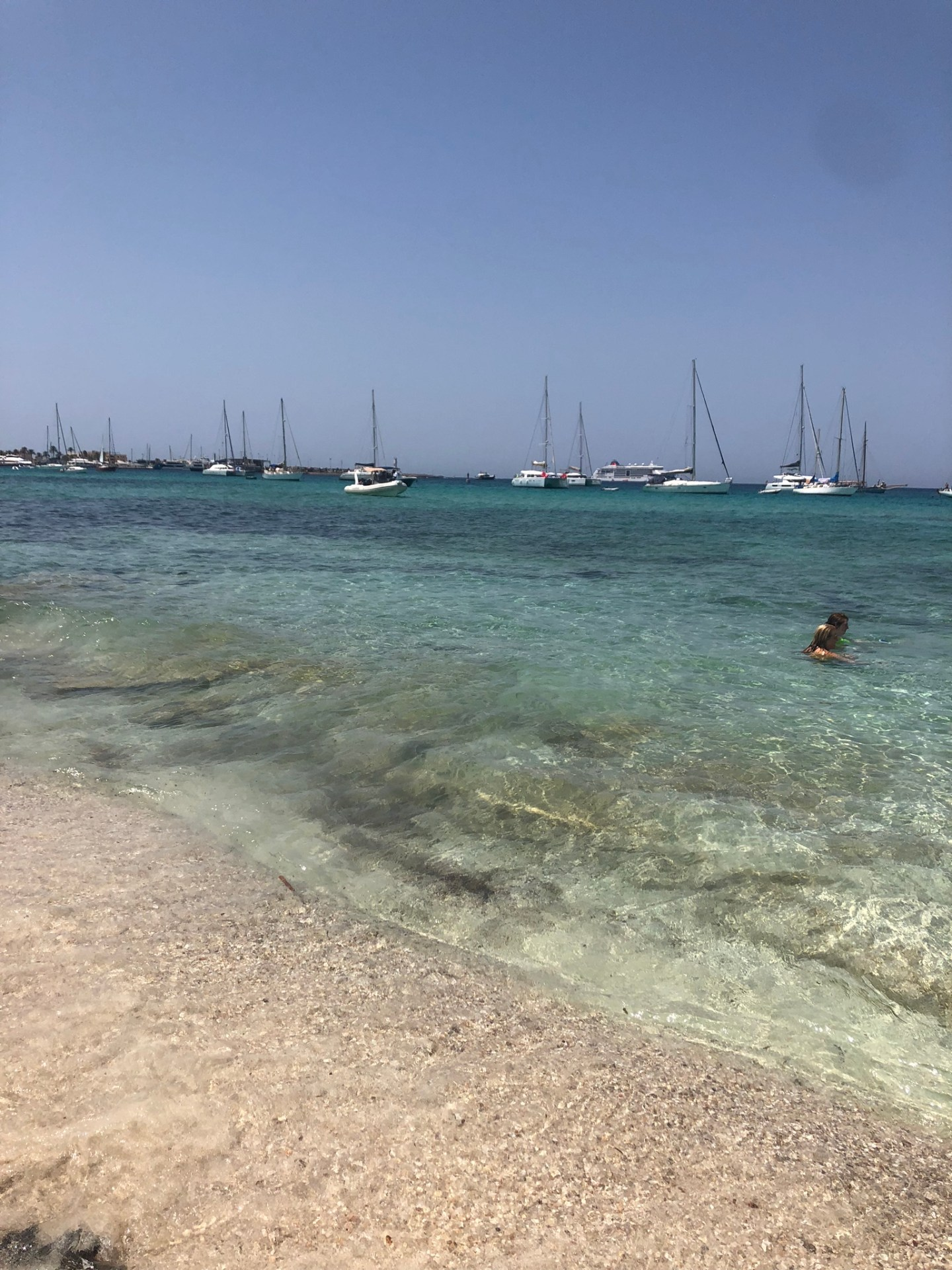 Best places to visit in Ibiza: Formentera, Balearic Islands