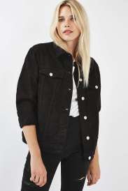 http://www.topshop.com/en/tsuk/product/clothing-427/jackets-coats-2390889/moto-oversized-clean-jacket-5896772?bi=60&ps=20