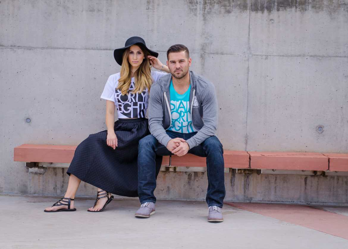 Look Book SFE (88)