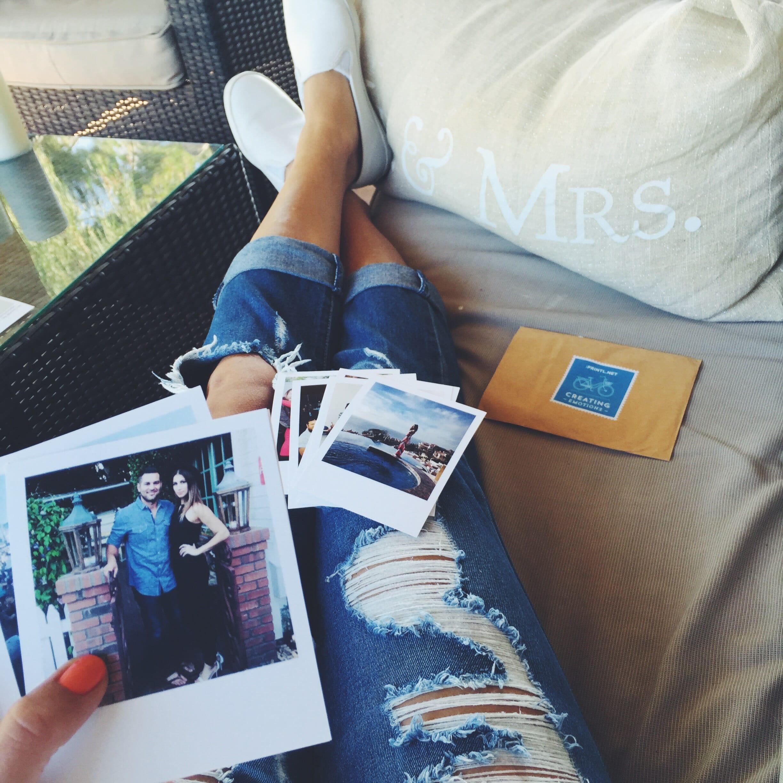 printl-for-instagram