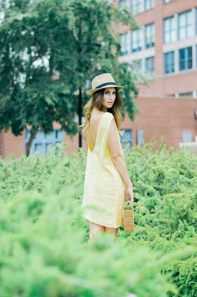 yellow7
