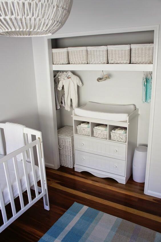 nursery-closet-inspiration