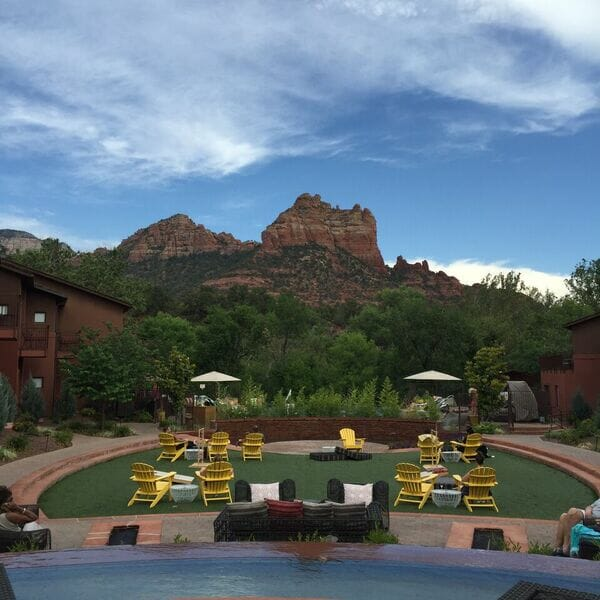 staycation-at-amara-resort-sedona