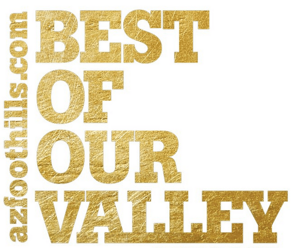 vote-for-me-best-of-our-valley-2017